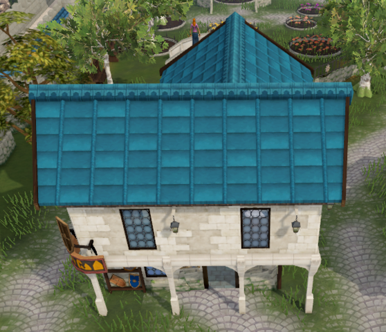 File:NXT Remove roofs Off.png