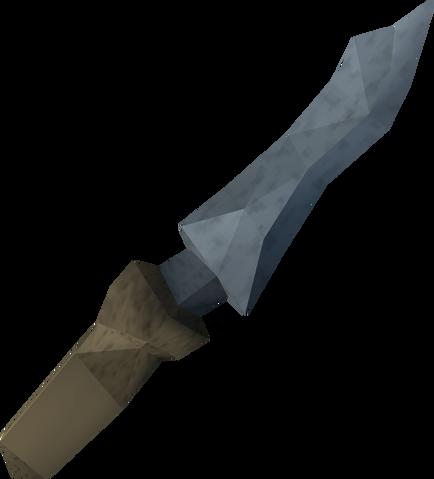 File:Off-hand bathus dagger detail.png