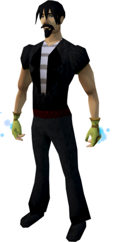 File:Spellcaster gloves (yellow) equipped.png