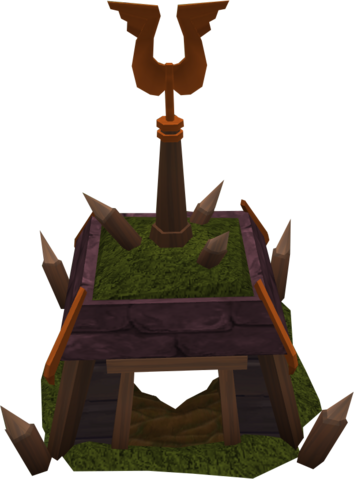 File:Spider hole (Armadyl).png