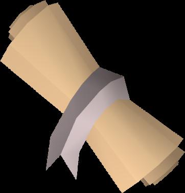 File:Steel sword design detail.png