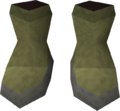 Wildercress shoes detail.png