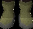 Wildercress shoes