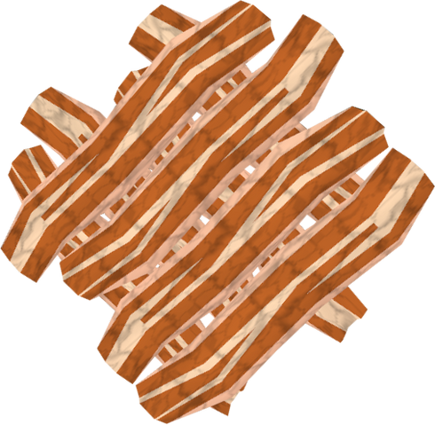 File:Bacon heap detail.png