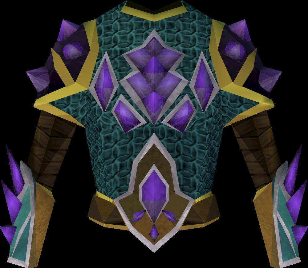 File:Dragonstone hauberk detail.png