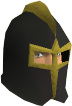 File:Elite black full helm chathead old.png