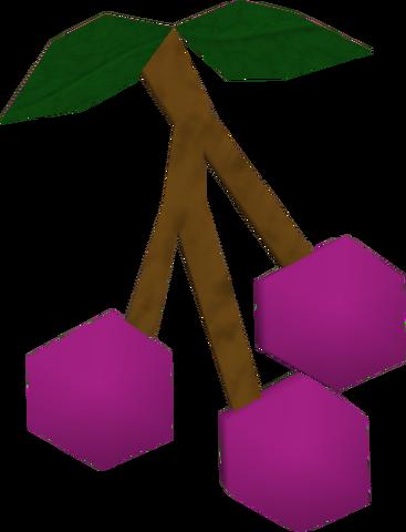File:Grapes detail.png