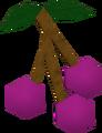 Grapes detail.png