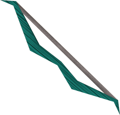 File:Magic longbow detail old.png
