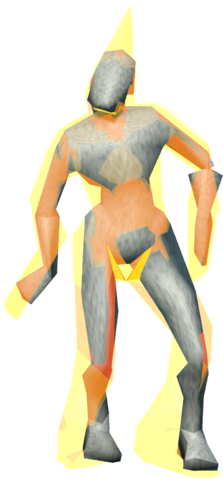 File:Mummy (on fire) 2.png