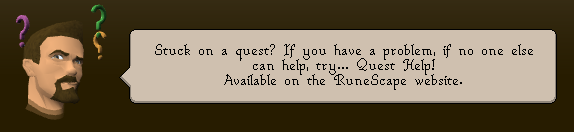 File:Quest Help banner.png