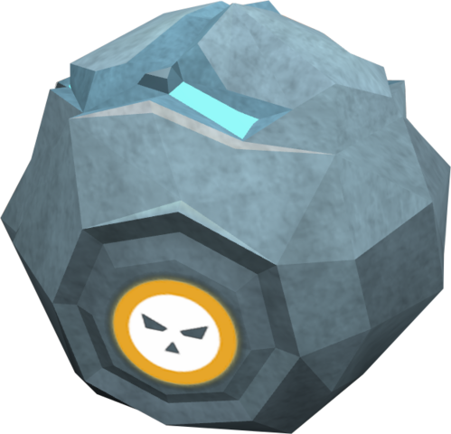 File:Runesphere (chaos).png