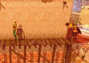 Stolen Hearts Rooftops3