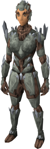 File:Stoneheart armour equipped (female).png