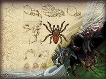File:Thumb Spider Artwork.jpg