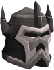 File:Torva full helm chathead old.png