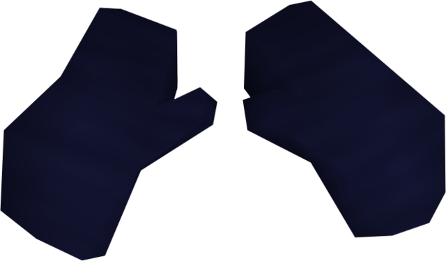 File:Void knight gloves old.png