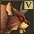 Wolf Whistle icon.png