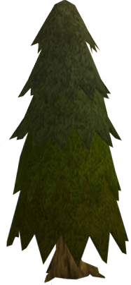 File:Arctic pine old.png
