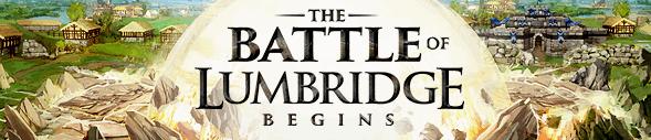 File:Battle of Lumbridge Login Message.png