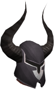 File:Black full helm (t) chathead.png