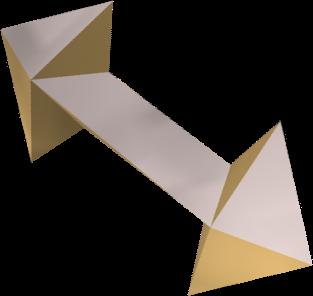 File:Crwys symbol piece detail.png