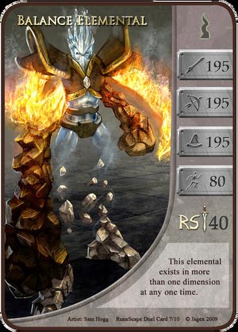 File:Duels - Balance Elemental.png