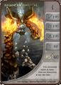 Duels - Balance Elemental.png