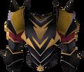 Elite black platebody detail.png