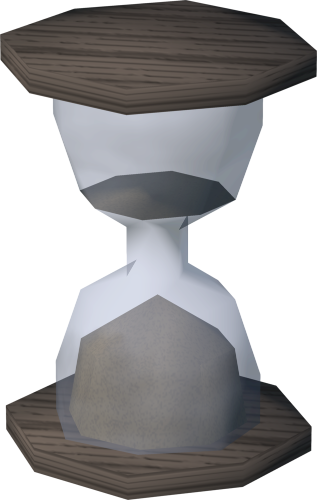 File:Hourglass detail.png