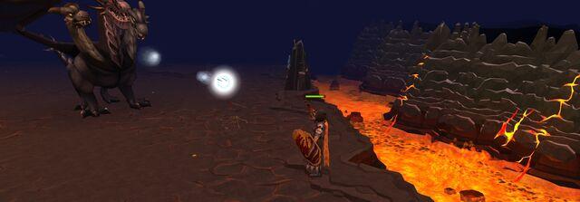 File:King black dragon teaser 1.jpg