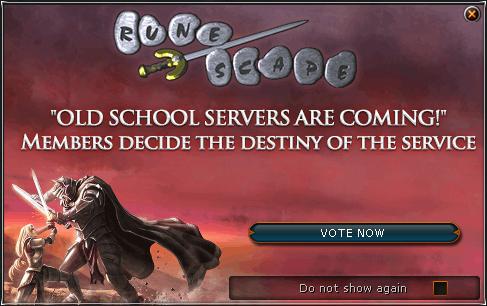 File:Old School RuneScape vote pop-up.png