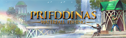 File:Prifddinas Waterfall Fishing lobby banner.png