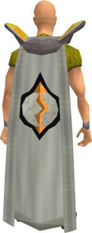 File:Retro runecrafting cape equipped.png