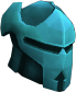 File:Rune full helm chathead old2.png