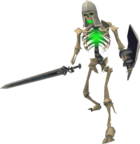File:Skeleton (Melzar's Maze).png
