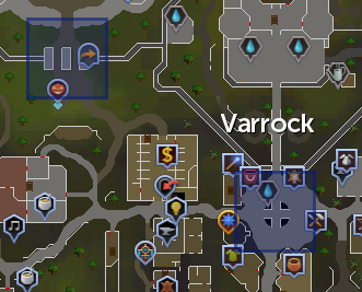 File:Varrock Teleport locations.png