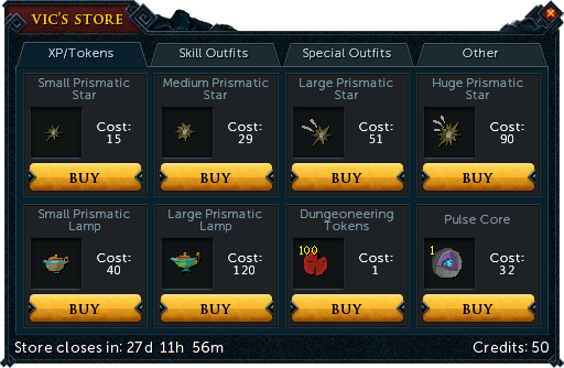 File:Vic's Store (2015) XP Tokens Tab.png