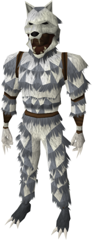 File:Werewolf outfit equipped (male).png
