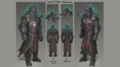 World Eater Armour concept art.png