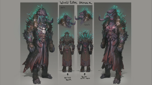File:World Eater Armour concept art.png