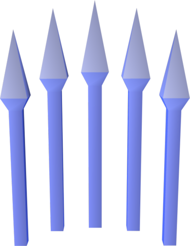 File:Blurite bolts (unf) detail.png