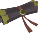 Demonic title scroll (frostborn)