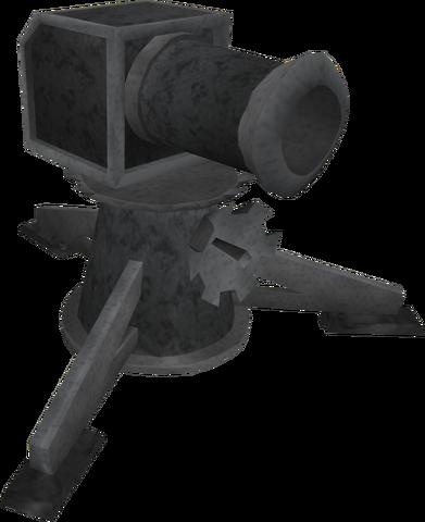 File:Dwarf multicannon detail.png