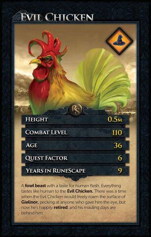 File:Evil Chicken Top Trumps card.jpg
