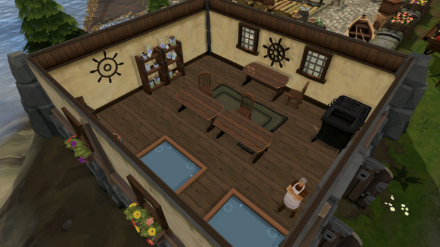 File:Harry's Fishing Shop interior.png