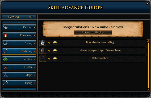 File:Levelling up Fletching.png