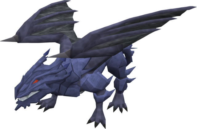 File:Mithril dragon.png