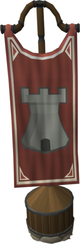 File:Scribe's flag.png