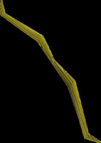 File:Yew shieldbow (u) detail.png